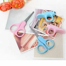 Neonatal Supplies Manicure Infant Scissors Baby Care Nail Clipper Nail Cutter
