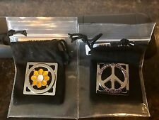 RaRe NEW Scotty Cameron Collector Coin/Ball Marker**2 Varieties**Ships Worldwide
