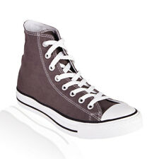 Converse All Star Chuck Taylor Unisex Shoes High - Charcoal