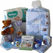 Mum and Baby Gift Hampers