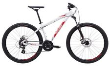 NEW Polygon Premier 3.0 - 27.5 inch Mountain Bike-Shimano Altus