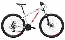 NEW Polygon Premier 3.0 - 27.5 inch Mountain Bike -Shimano Altus