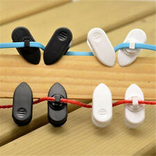 5PCS Clips for Headphone Earphone Cable Wire Good Nip Clamp Holder Mount Collar