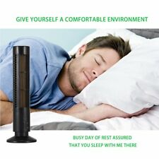 Air Cleaner Black Ionizator Best Gift USB Air Purifier Freshener for Home DL