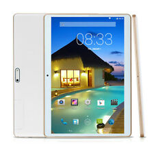 9.6 inch HD IPS Octa Core 4GB RAM 32GB ROM Android 5.1 GPS Wifi 3g tablet pc