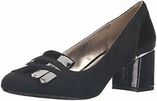 Bandolino 25021479 Womens Odonna Dress Pump- Choose SZ/Color.