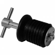 Attwood 2.5cm Drain Plug with T-Handle. Huge Saving