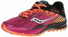 Saucony Women's Peregrine 4-W Womens 4 Trail Running- Choose SZ/Color.