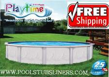 Swimming Pools and Supplies Manufacture Direct, Guaranteed Best Price