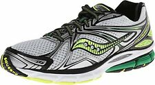 Saucony Running  Men's Hurricane 16-M Mens 16- Choose SZ/Color.