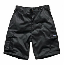 Dickies Redhawk Cargo Work Shorts - WD834