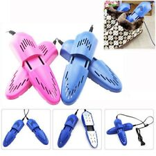 Dehumidify Shoe Heater Retractable Shoes Dryer Electric Shoes Dryer Shoe Dryer