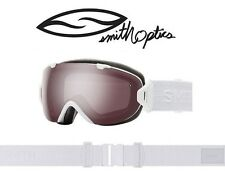 SMITH  I/O SNOW / SKI GOGGLE FRAME, FRAME ONLY! LENS NOT INCLUDED! NEW!!