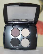 LANCOME Daylight/Snap/Icy/Statuesque Color Design Eye Shadow Quad
