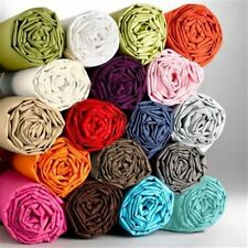 1000 THREAD COUNT 100%EGYPTIAN COTTON BEDDING ITEMS CHOOSE COLORS, SIZES & ITEMS