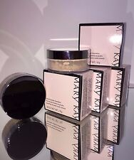Mary Kay Mary Kay® Mineral Powder Foundation, Fresh & New, full size