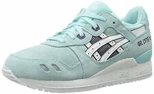 ASICS Women's Gel Lyte III Fashion Sneaker - Choose SZ/Color