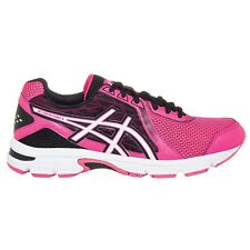 Asics Gel Impression-8 WOMEN'S RUNNING SHOES,PINK/WHITE-Size US 6, 6.5, 7 Or 7.5