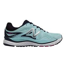 New Balance 880V6 (D) WOMEN'S RUNNING SHOES, BLUE/WHITE - Size US 8, 8.5 Or 9