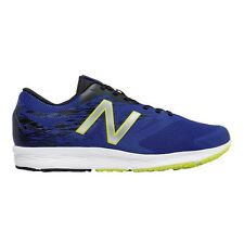New Balance FLASH MEN'S RUNNING SHOES,BLUE*USA Brand-Size US 9.5, 10, 10.5 Or 11
