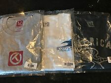 RaRe BRAND NEW Scotty Cameron T-Shirt * 3 Styles to Choose From * Ship Worldwide