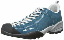 Scarpa MOJITO Casual Shoe-M Mens Mojito Shoe 13US- Choose SZ/Color.