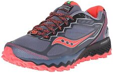Saucony PEREGRINE 6-W Womens Peregrine 6 Trail Running Shoe- Choose SZ/Color.