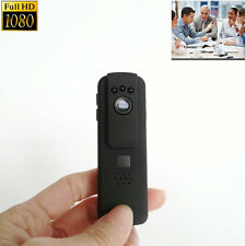 Remote control 1080P HD Camcorder Meeting Pen DVR camera Driving Video Recorder