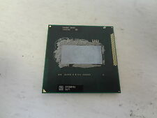 Intel Core i7 i7-2670QM SR02N 2.2 GHz Quad Core CPU Processor Tested and Working