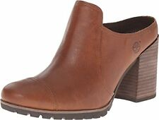 Timberland Swazey Clog Womens Mule- Choose SZ/Color.