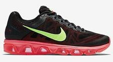 Nike Air Max Tailwind 7 Mens Trainers Size 9.5, 10.5, 11 New RRP £110.00