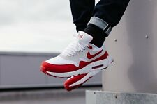 Nike Air Max Day Air Max 1 Ultra 2.0 LE 908091-100 100% AUTHENTIC Deadstock