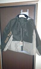 NEW Magellan Outdoors High Tide Waterproof Wading Jacket -2 XL -