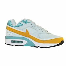 NEW NIKE Air Max BW Sneakers Running Shoes Trainers Sportsshoes Women 821956 300