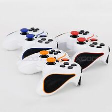 Dual Shock 3 Controller Wireless Gamepad for Sony PlayStation 3 PS3 Multi-Color
