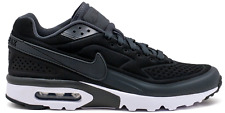 NEW Nike Air Max BW Ultra SE Classic Sneaker Running Shoes black 844967 001 SALE