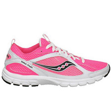 SAUCONY GRID FIYA NEW 90€ running shoes omni xodus triumph kinvara guide