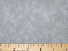 "QUILT BACKING BLACK OR GRAY TONAL 108"" WIDE COTTON FABRIC BY THE YARD NEW BOLT"