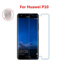 Matte Anti-Glare Screen Protector Protection Film Guard Skin For Huawei P10 Lot