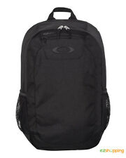 NEW OAKLEY ENDURO 20L CRESTIBLE COLLEGE LAPTOP COMPUTER BACKPACK