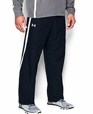Under Armour Men's UA Essential Warm-Up Pants - Choose SZ/Color