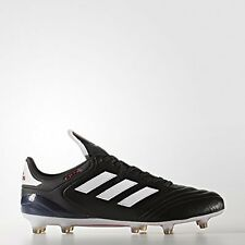 adidas Men's Soccer Copa 17.1 Firm Ground Cleats - Choose SZ/Color