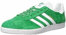 adidas Originals Men's Gazelle Lace-up Sneaker - Choose SZ/Color