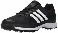 adidas Men's Tech Response 4.0WD Golf Cleated - Choose SZ/Color
