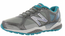 NEW BALANCE WT1110OR NEW 130€ Running 1110 1260 1210 1080 870 880 890