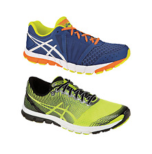 NEW Asics Gel Lyte 33 2 3 Shoes Running-shoes Fitness Jogging Men T412N T317N