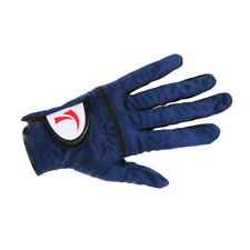Professional Mens Left Hand Golf Glove Full Finger Mitten Stable Grip Size XS-XL