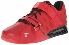 Reebok Men's Crossfit Lifter Plus 2.0 Running Shoe - Choose SZ/Color