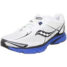 Saucony Men's ProGrid Mirage Running Shoe - Choose SZ/Color