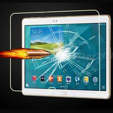 Premium Tempered Glass Screen Protector For Samsung Tab 2/3/4 Note 2017
